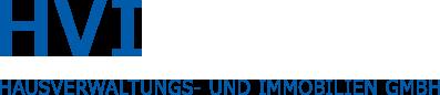 HVI Hausverwaltung und Immobilien GmbH